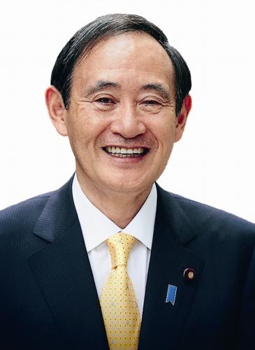 菅先生写真